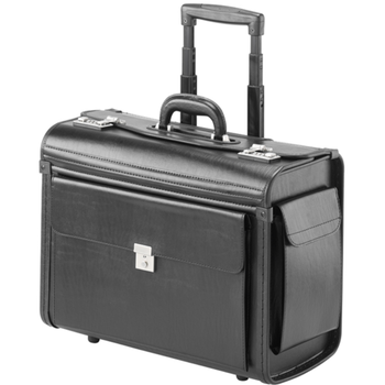 FALCON PILOT CASE ON WHEELS PC02